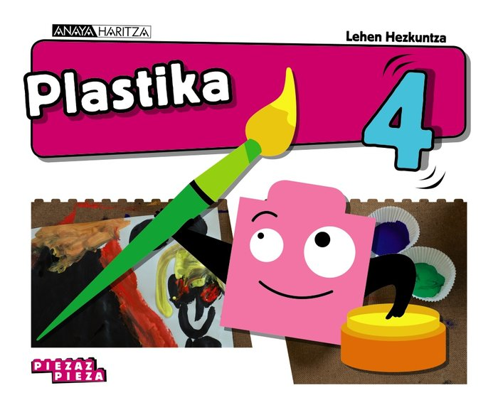Plastika 4ºep navarra 19