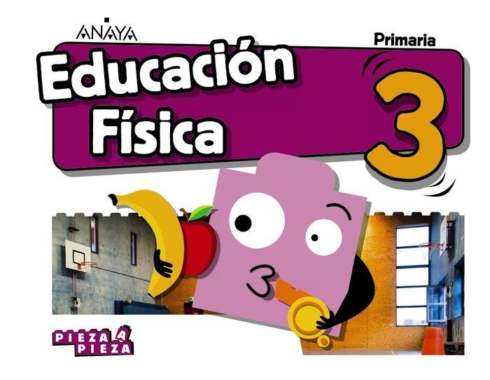 Educacion fisica 3ºep andalucia 19