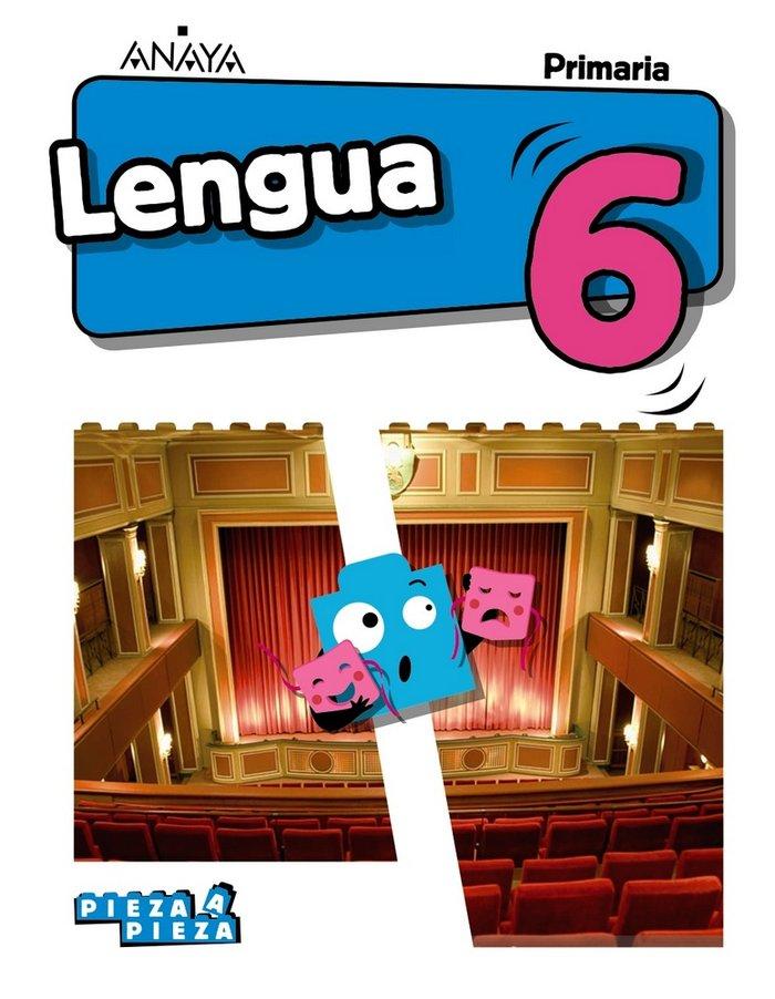 Lengua 6ºep andalucia+taller lectura 19