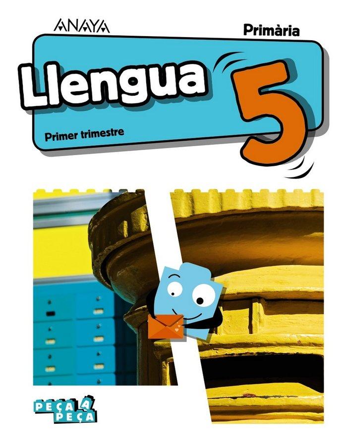 Llengua 5ºep valencia 19