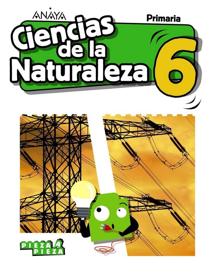 Ciencias naturaleza 6ºep madrid 19