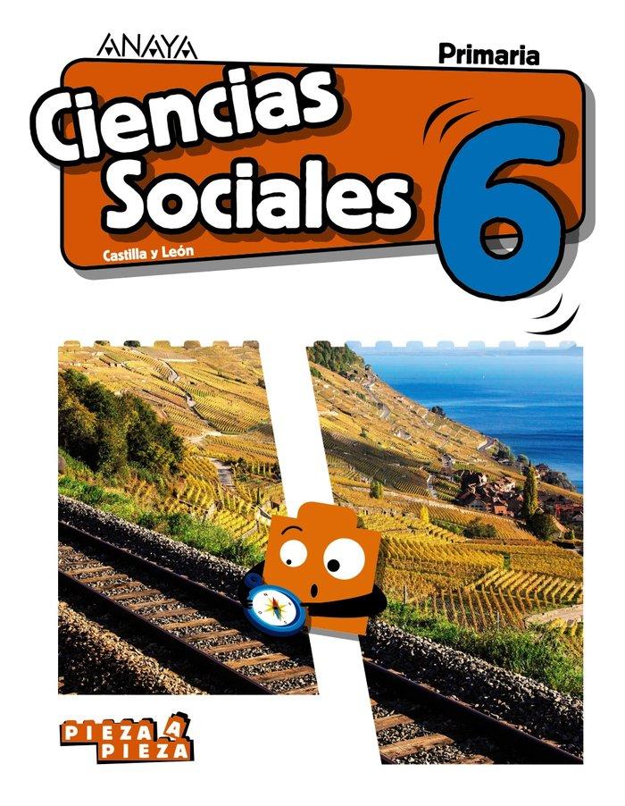 Ciencias sociales 6ºep leon 19