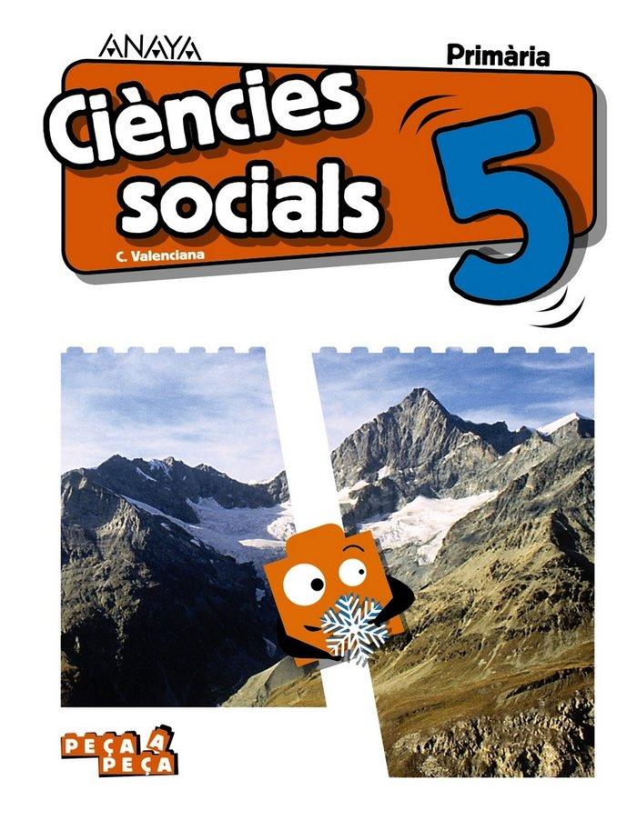 Ciencies socials 5ºep valencia 19