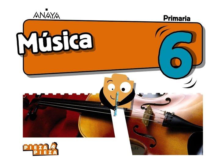Musica 6ºep andalucia 19