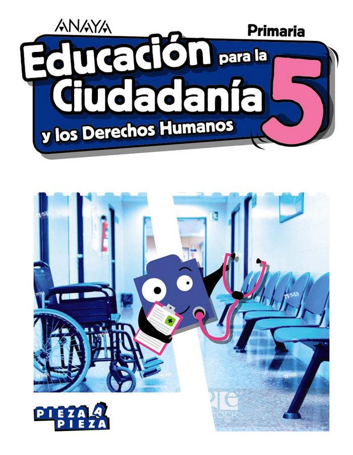 Educacion para la ciudadania 5ºep andalucia 19