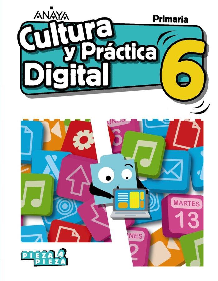 Cultura y practica digital 6ºep andalucia 19