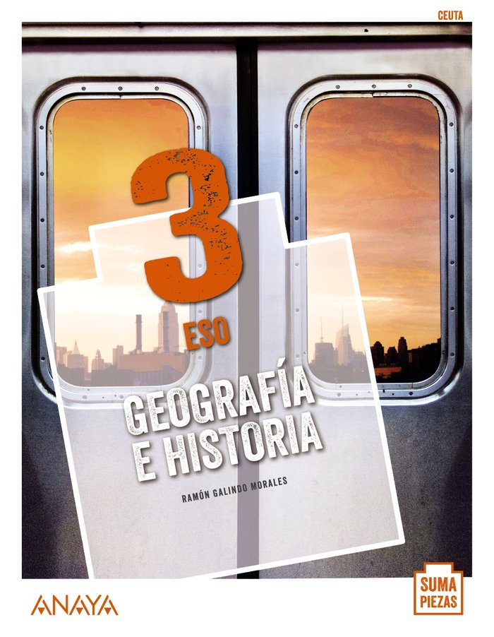 Geografia historia 3ºeso ceuta 20 suma piezas