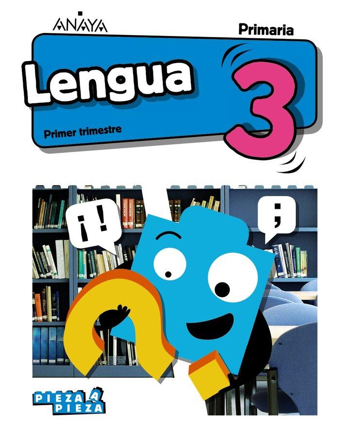 Lengua 3ºep trim andalucia 19+taller lectura compr