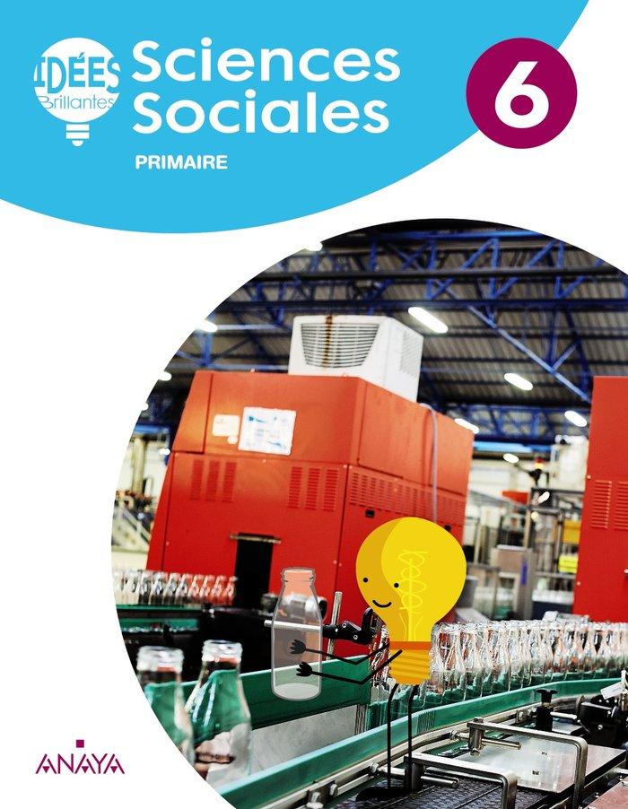 Sciences sociales 6ºep eleve andalucia 19