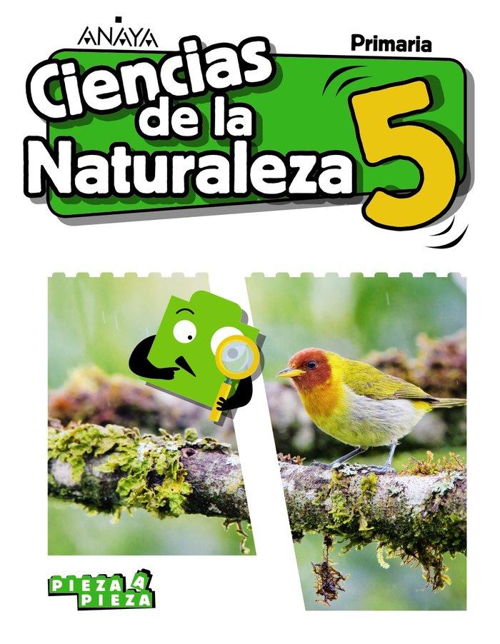 Naturaleza 5ºep andalucia+nat.scence in focus 19