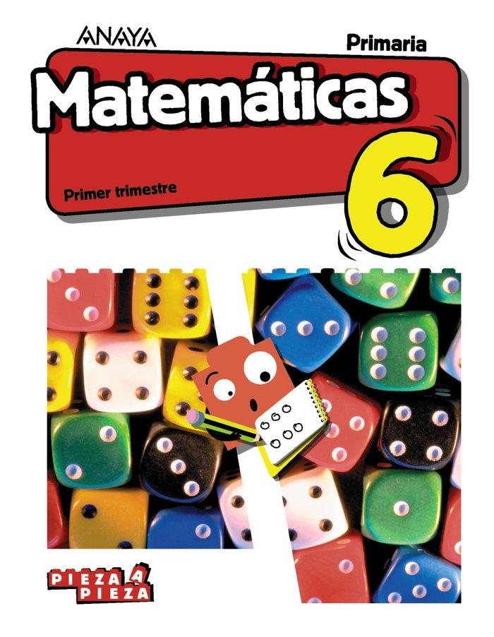 Matematicas 6ºep leon 19 taller resol.problemas 19
