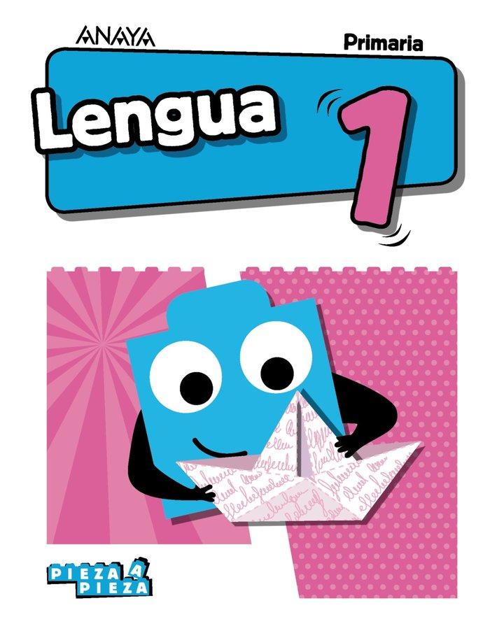Lengua 1ºep leon +taller  lectura comprensiva 19