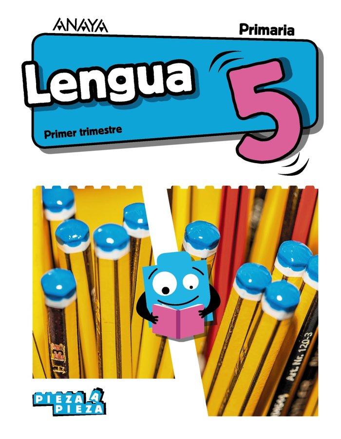 Lengua 5ºep leon taller lectura comprensiva 19