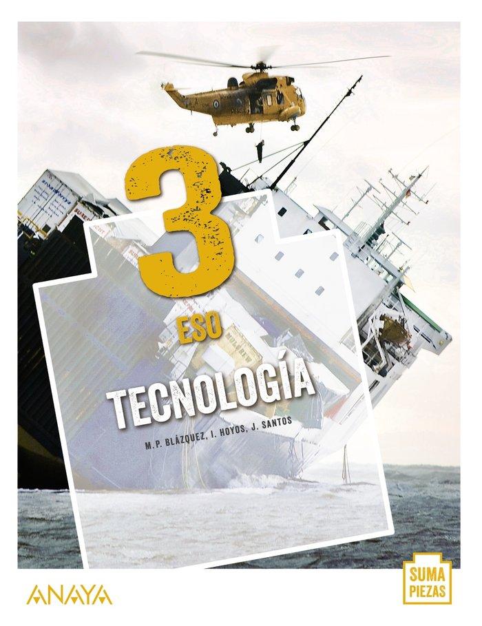 Tecnologia 3ºeso canarias/valencia/p.vasco 20 suma