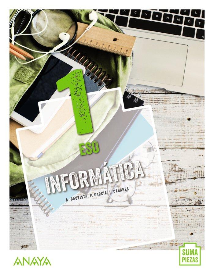 Informatica 1ºeso c.valenciana 20 suma piezas