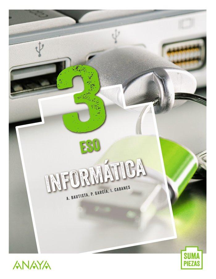 Informatica 3ºeso valencia 20 suma piezas