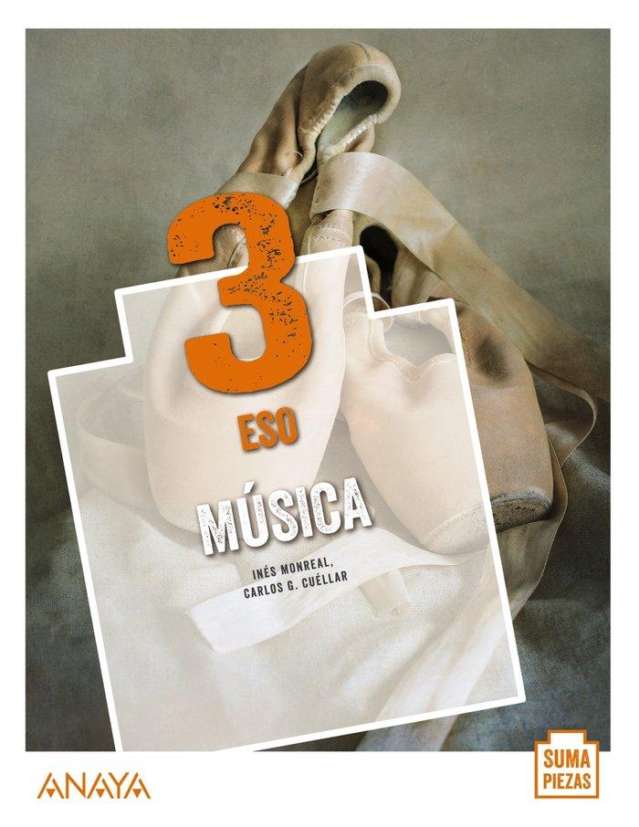 Musica 3ºeso valencia 20 suma piezas