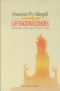 Nacionalidades,las