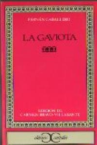 Gaviota,la cc