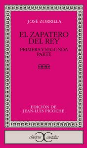 Zapatero y el rey cc