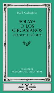 Solaya o los circasianos cc