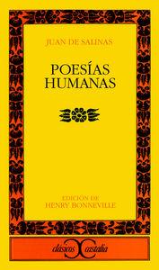 Poesias humanas cc