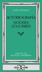 Autobiografia noches lugubres cc