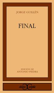 Final cc