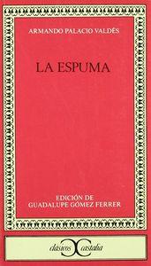 Espuma,la cc
