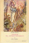 Teologia del antiguo testamento. tomo i. dios y pueblo