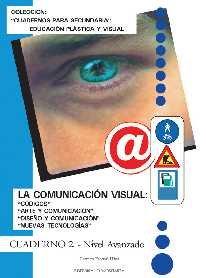 Comunicacion visual ii 06