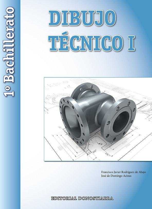 Dibujo tecnico 1 bch1 2015