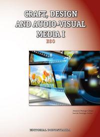 Craft design and audio vis.media i eso mec 15