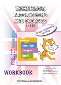 Technology prog.robotics 1ºeso wb 15 inventa