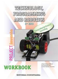 Technology prog.robotics 3ºeso wb 15 inventa