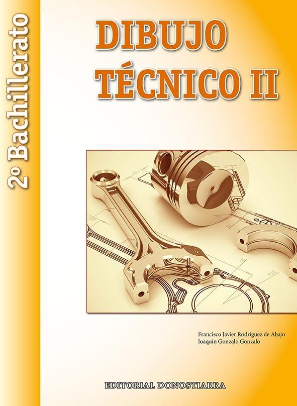 Dibujo tecnico 2 2ºnb 16