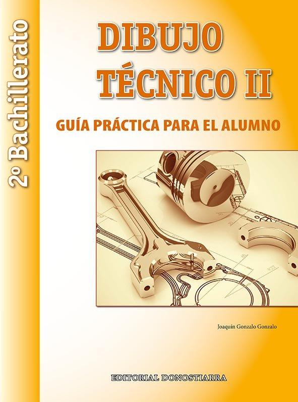 Dibujo tecnico 2ºnb 16 guia practica alumno
