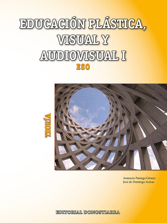 Educacion plastica visual i teoria 19