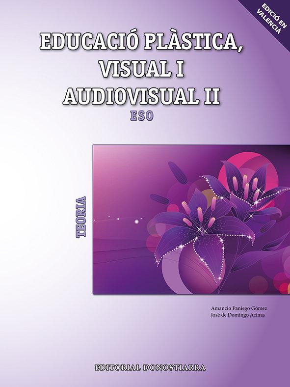 Educacio plastica visual i valencia teoria 19