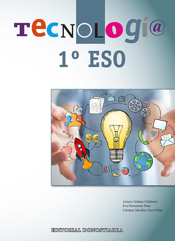 Tecnologia 1ºeso castellano/valencia 19