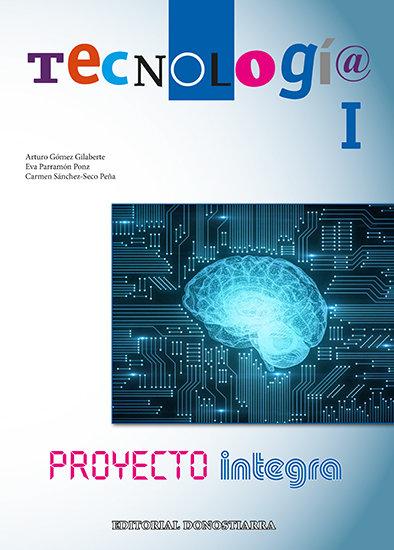 Tecnologia i eso 20 integra