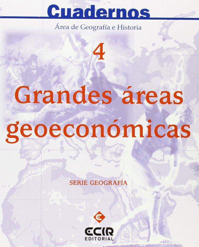 Grandes areas geoeconomicas 4 05