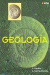 Geologia 2ºnb