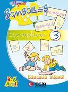 I:bom/escriptura3 (catala)