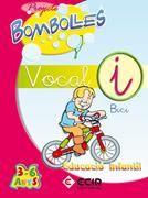 I:bom/vocal i (c)