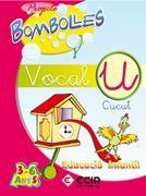I:bom/vocal u (c)