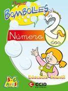 I:bom/numero 2 (c)