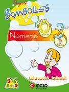 I:bom/numero 0-3 (c)