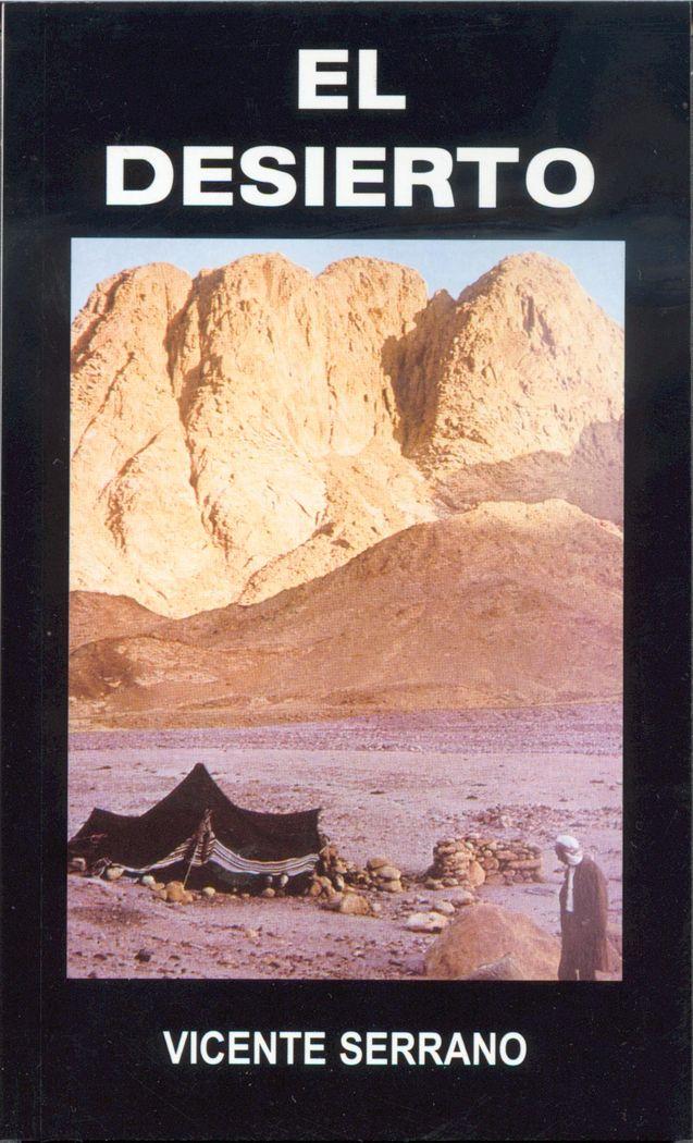 Desierto,el