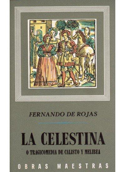 Celestina/iberia